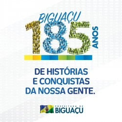 185 anos