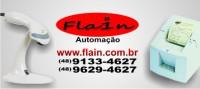 Flain  Automacao e Informatica na cidade de Biguacu