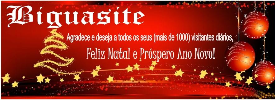 Biguasite Natal2