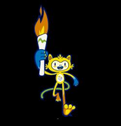 Mascote-das-Olímpiadas-Divulgação-Rio-2016-289x300
