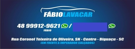 banner2 fabio