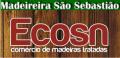Madeireira São Sebastião